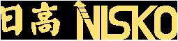Nisko Group